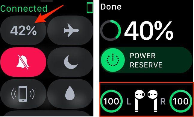 ایرپاد اپل Airpods