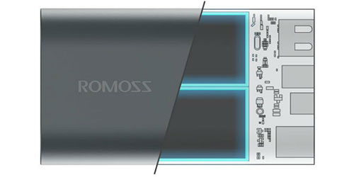 [عکس: romoss-ace-a10-10000mah-power-bank-4.jpg]